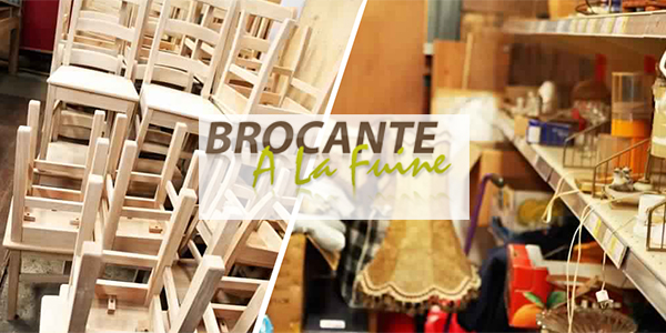 brocanteur wanze huy brocante la fuine achat vente et vide grenier. Black Bedroom Furniture Sets. Home Design Ideas
